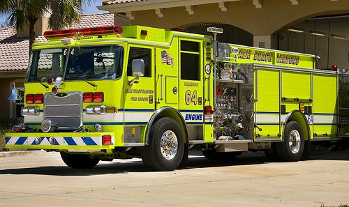 Pin By Kimberly Murry On Fire Rescue Pinterest