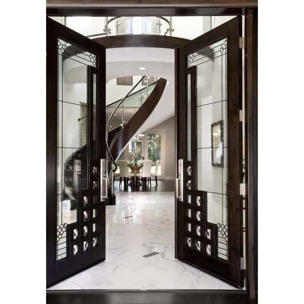 Elegant Entryways Cool With Elegant Entryway Picture