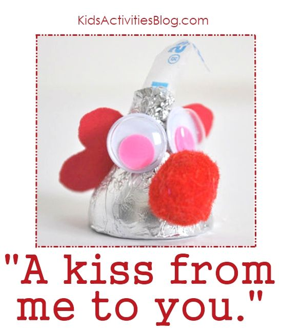 valentine's day kid gift ideas
