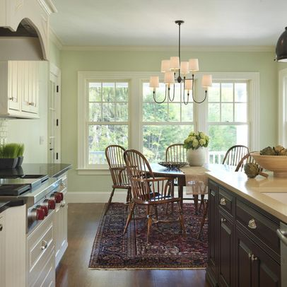 Valspar pale oak paint colors pinterest for Valspar kitchen and bath paint