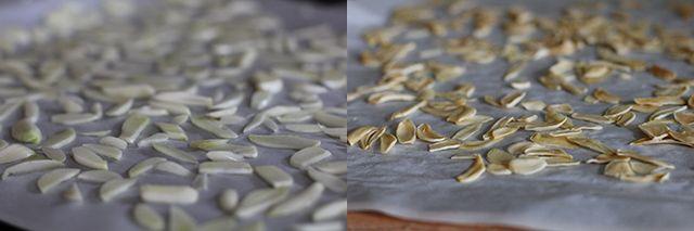 DIY Garlic Powder: drying | homemade mixes, sauces and butters | Pint ...