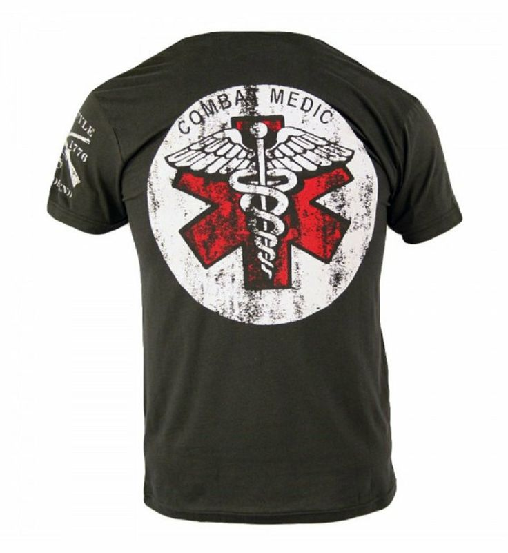 pin army combat medic military t shirt prlog on pinterest. Black Bedroom Furniture Sets. Home Design Ideas