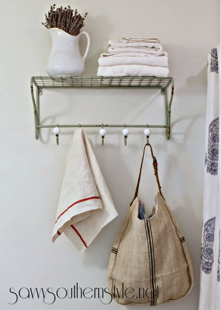 Pin by Savvy Southern Style on Fabulously Creative DIY