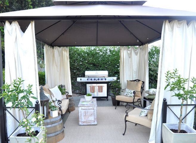 Outdoor living room ideas outdoor livingroom pinterest