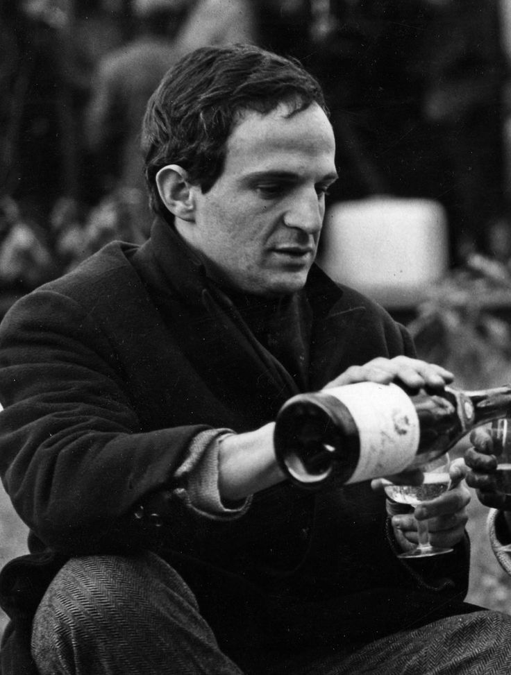 francois truffaut Truffaut himself was something of an autodidact and a complex, enigmatic, and secretive person, who was nevertheless extremely skilled in getting his way and in getting publicity and.