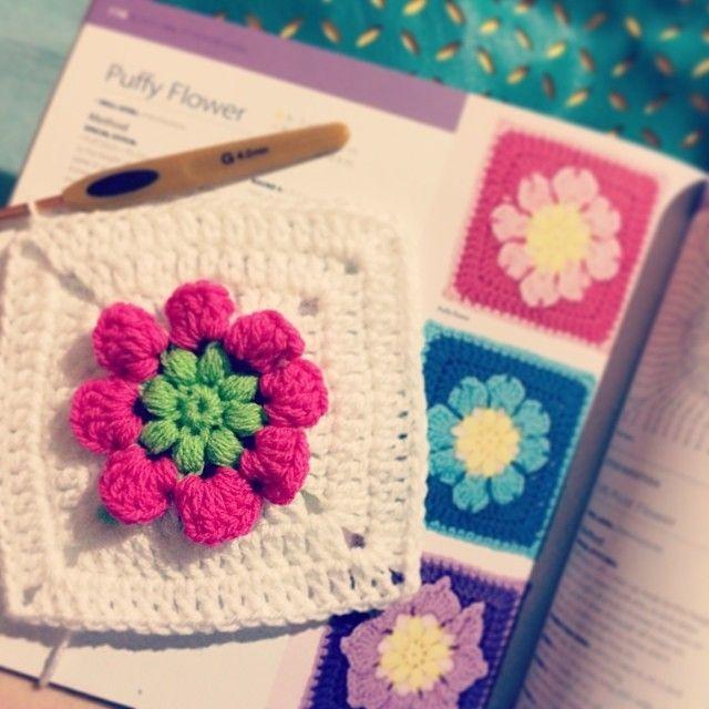 Crochet Patterns Reading : crochet patterns