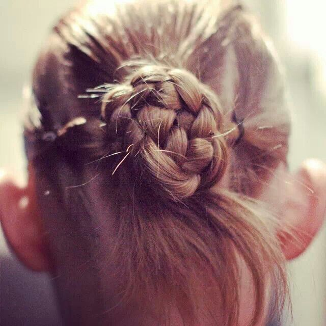 download political discourse analysis: a method for advanced