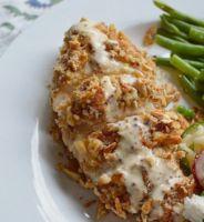 Pin by Janet Reinhart on Recipes-Chicken/Turkey | Pinterest