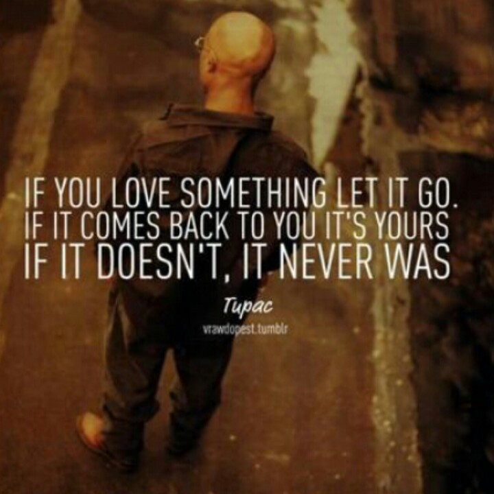 Quotes About Love 2pac : Tupac on love Quotes Pinterest