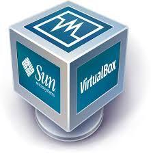 Virtualbox di Sun
