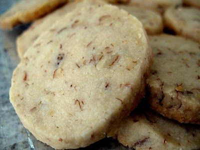 pecan sandies | Cookies!!!! | Pinterest