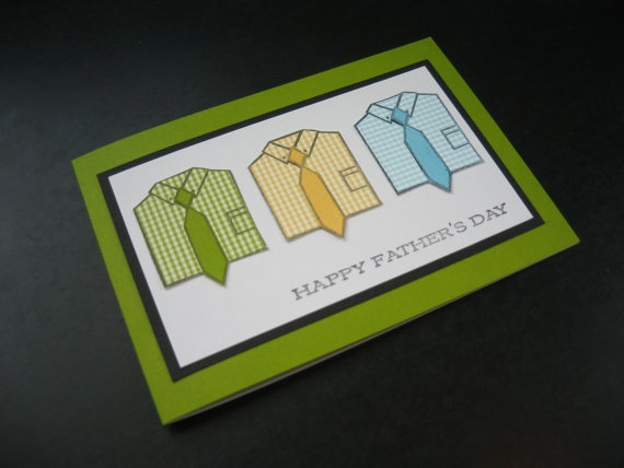 fathers day shirts cards