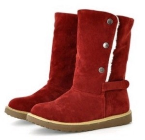 New Clothing Shoes Amp Accessories Gt Women39s Shoes Gt Boots