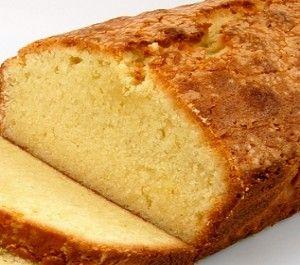 Amaretto pound cake dessert | yummmy!! | Pinterest