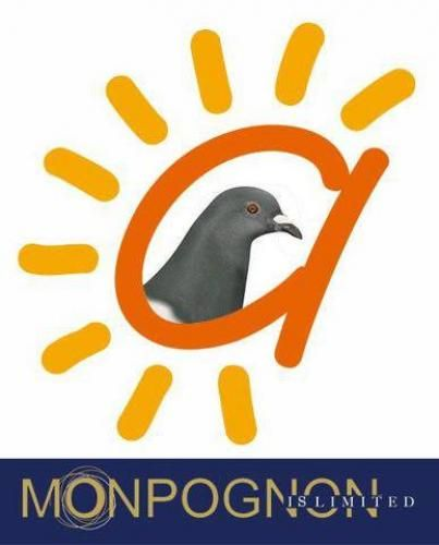 Montpellier : Taxe (CFE) multipliée par cinq, la rébellion s'organise!