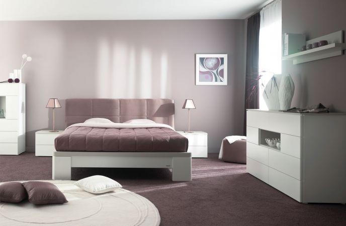 Opalia Bedroom Gautier Furniture