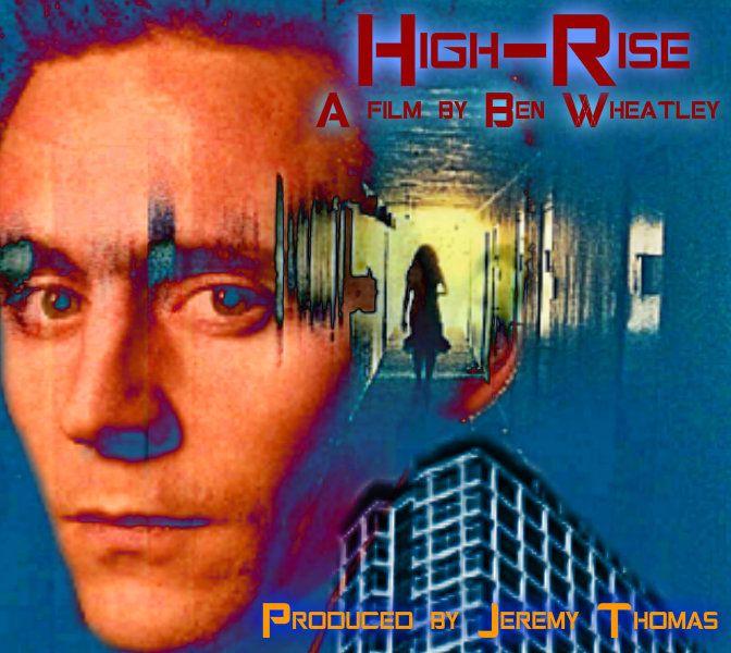 high rise jg ballard pdf