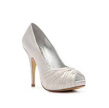 Lovely shoes! Wedding Shop DSW