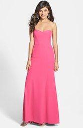 Long Prom Dresses | Nordstrom