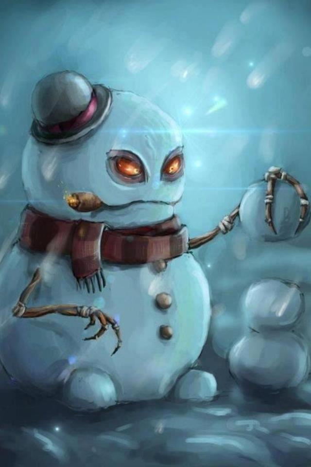 Nightmare Before Christmas Room Nightmare Before