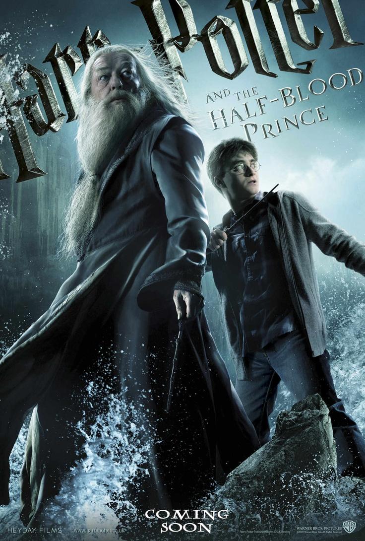 Harry Potter Reading Club  Scholastic