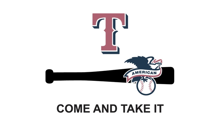 Opening day is upon us, and the odds of a trepeat are quite likely. 2012 is the year... now, LET'S PLAY BALL!