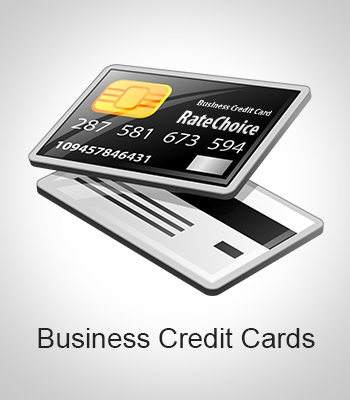 what credit cards offer 0 apr