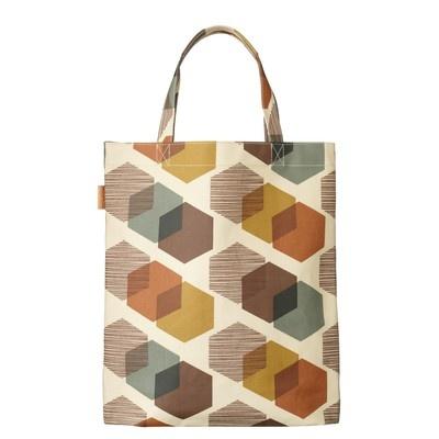 book bag by Orla Kiely