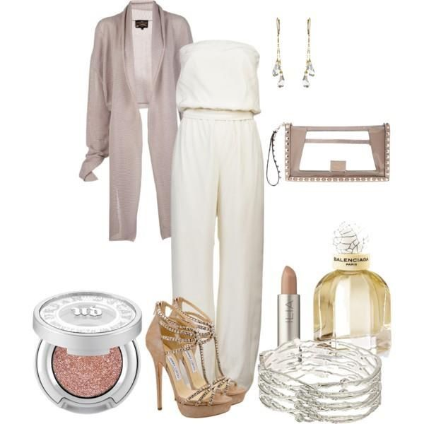 Pinterest Outfit Ideas
