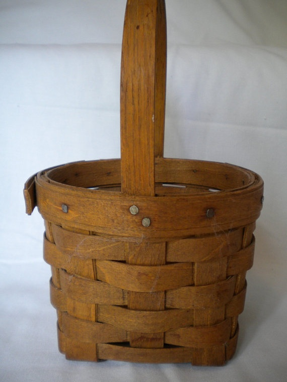 Pin by kelly graziano on longaberger baskets awesomeness Longaberger baskets for sale