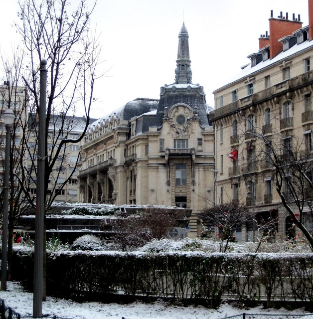 Dijon France  city images : Dijon, France | orada olmak... | Pinterest