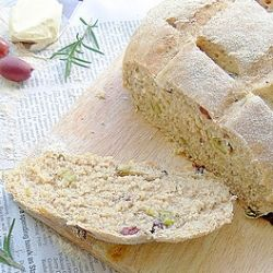 Pin by Cindy Hawker-Amador on breads   Pinterest