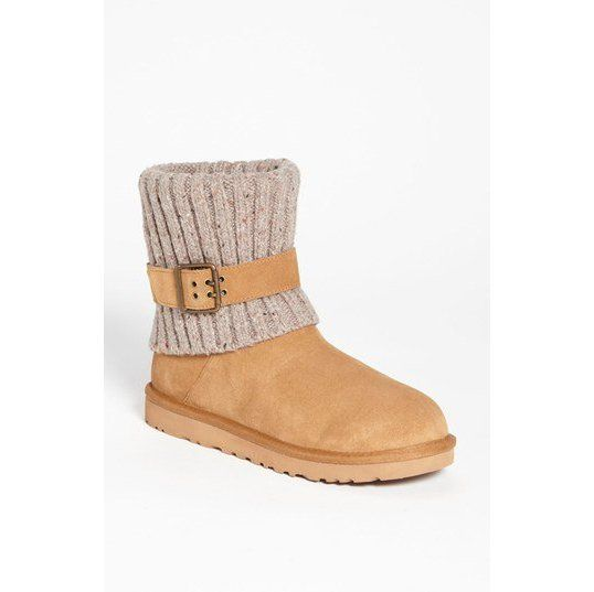 real uggs in dublin