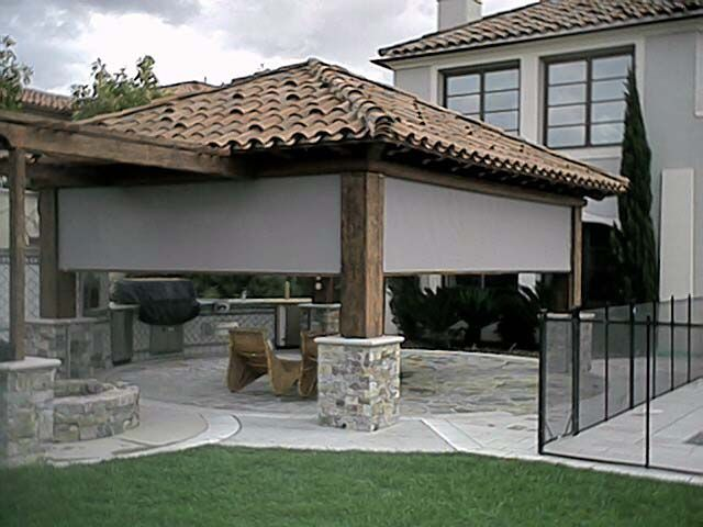 Pin By Virtual Design District On Exteriors Pinterest