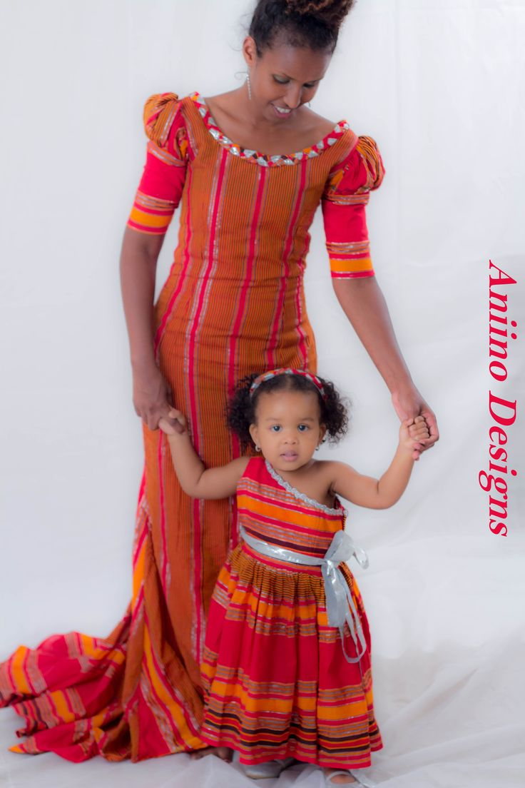 Wondering Where you can find nice matching clothes for mother and daughter for special occasions such as weddings, dinner party etc  ...You're in a right place at the right time...  ******Don't miss to place your order ***** — in