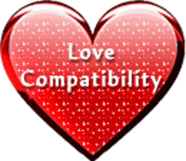 Compatibility Relationship Test