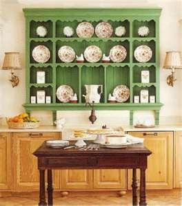Topswholesale Kitchen Laminate Counter Tops Modern Kitchen Design