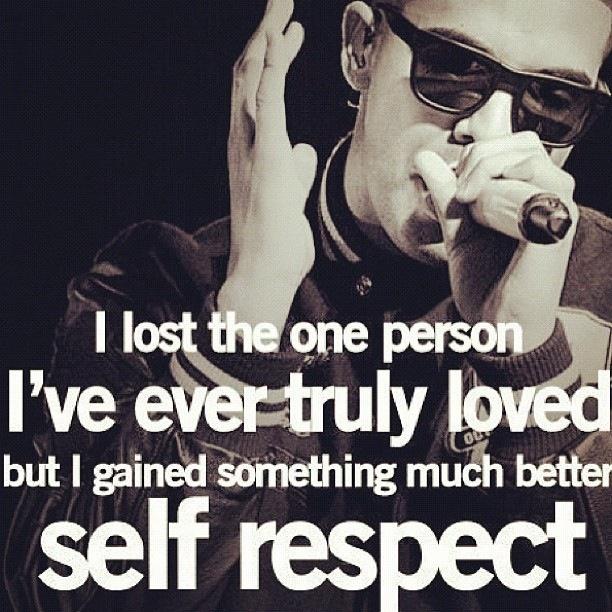 self respect drake 39 s love quotes pinterest