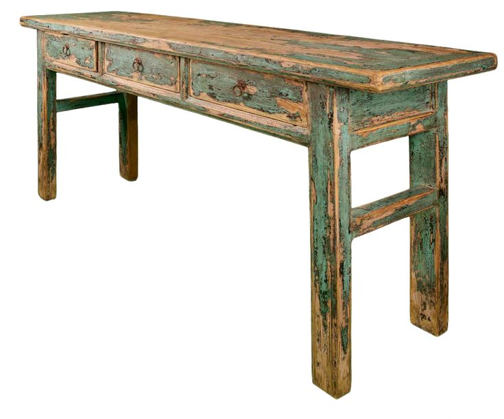 Furniture From Reclaimed Materials Weafer Design