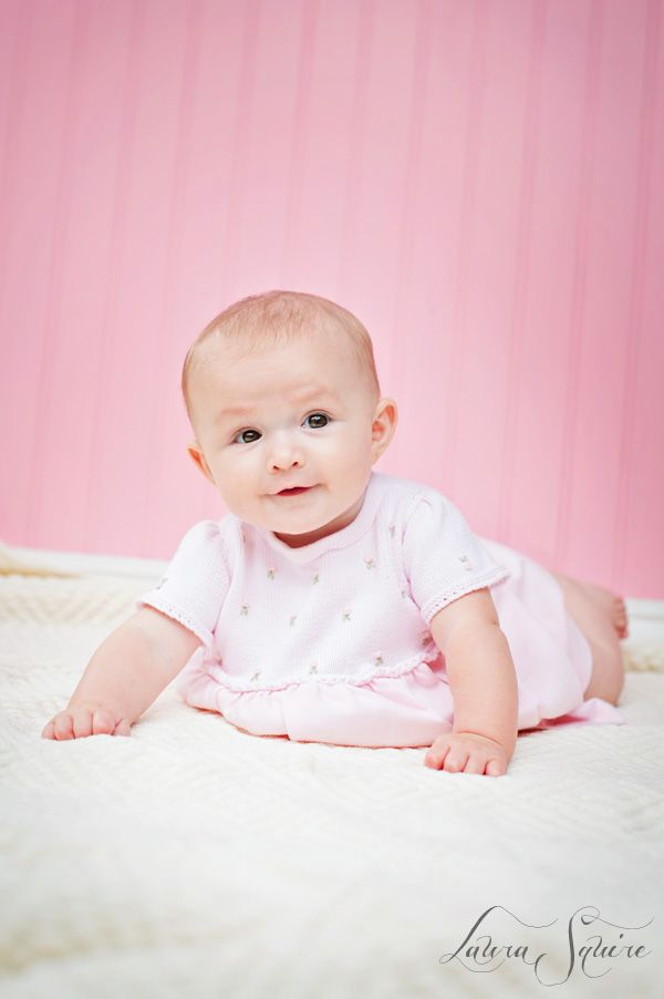 4 month old baby girl photo shoot photography ideas for 4 month baby photo ideas