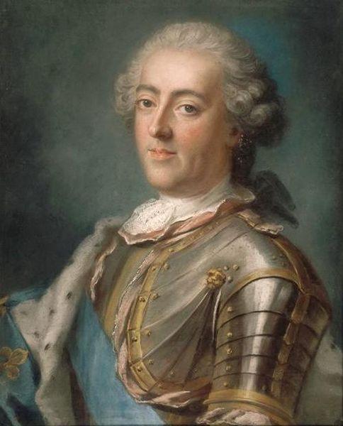 1730 in Sweden