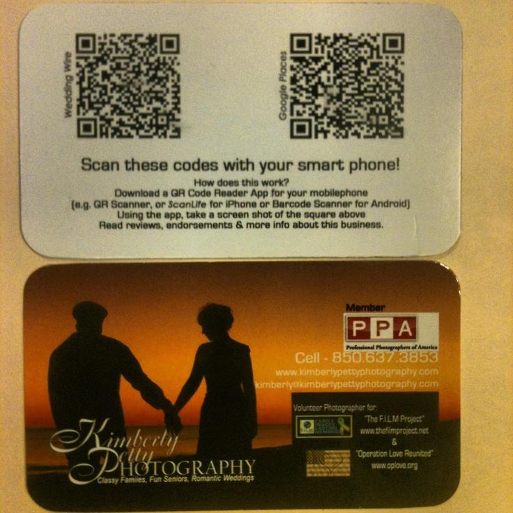 valentine one e code