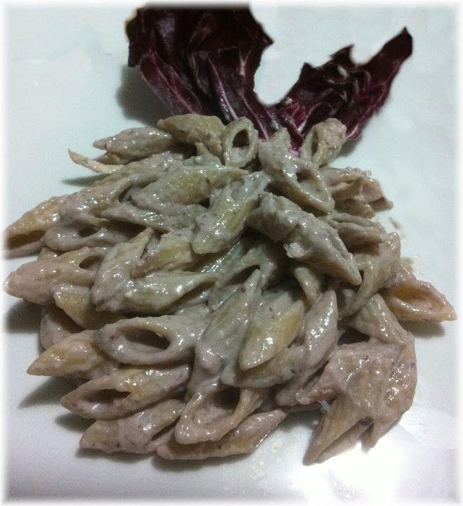 Conserve di zucchine cose da cucinare - Cose semplici da cucinare ...