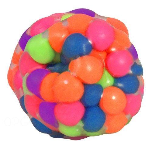 DNA Stress Ball ADHD Pinterest