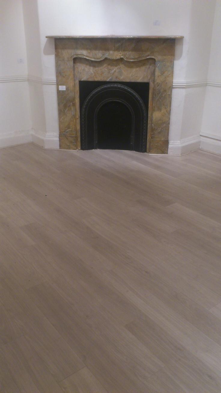 laminate flooring laminate flooring dublin ireland ForLaminate Flooring Ireland