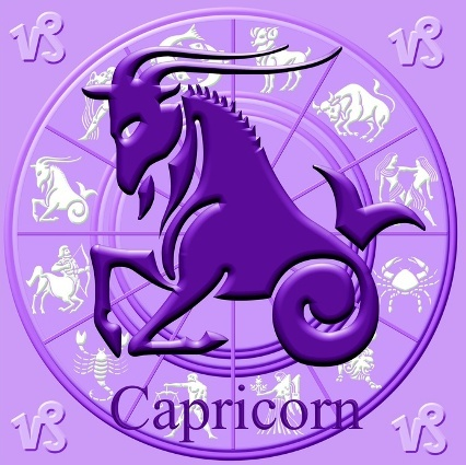 #Capricorn  Horoscopo Capricornio