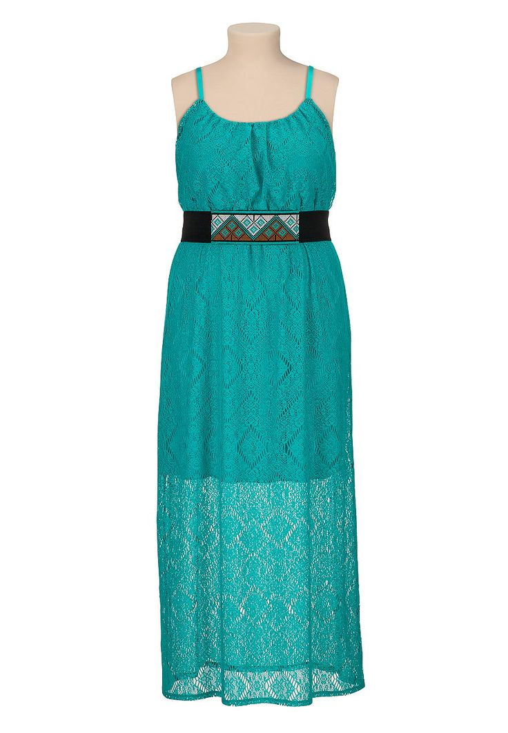 r&k plus size dresses