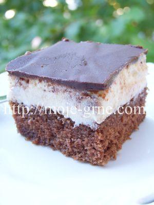 Ledene kocke | My Recipes and Photos - Moje Grne blog | Pinterest