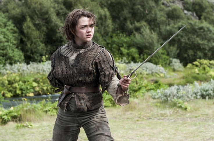 sites insertcoin naughty wants game thrones actress last movie