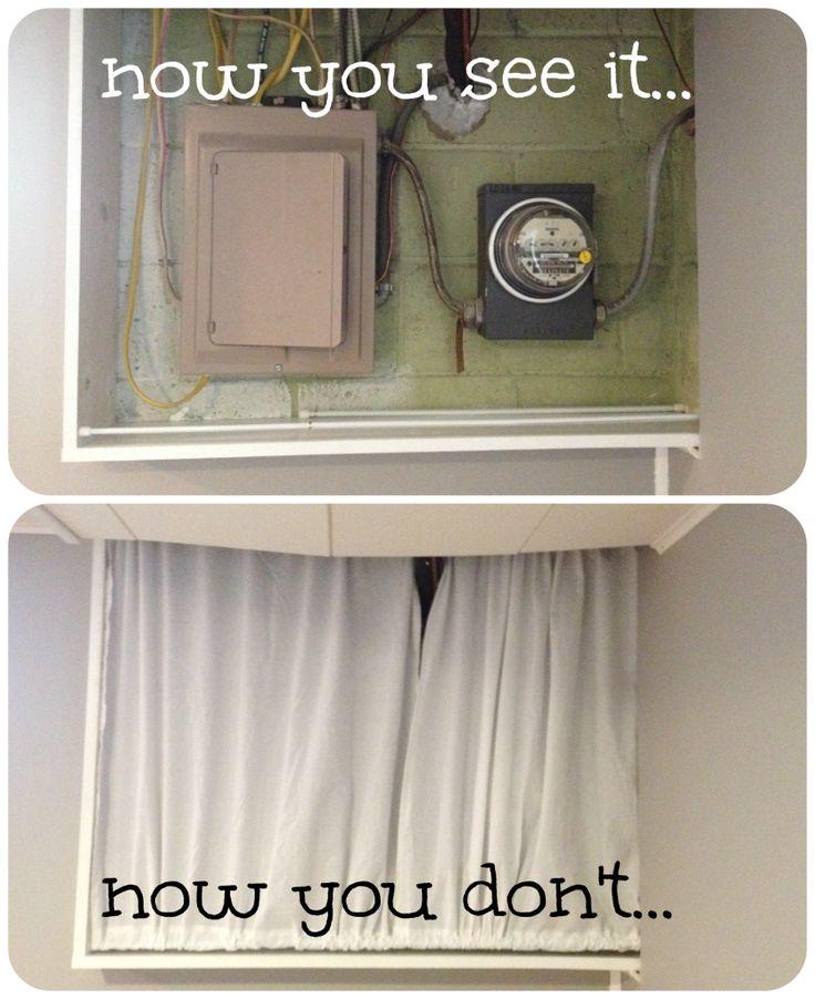 toyota camry power window wiring diagram images motors wiring diagram additionally 1996 toyota camry power window